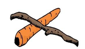 carrotandstick